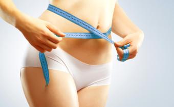 Fettabsaugung, Fettabsaugen, Kryolipolyse, Liposuktion, Reithose, Bauch weg, Fett weg, Fettwegspritze, Lipostabil