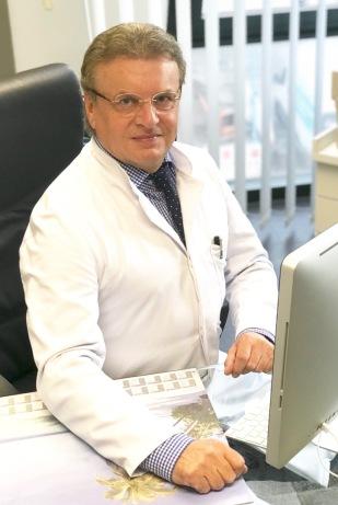 Dr. Ziesch, Plastische , Ästhetische Chirurgie, Beautyklinik Mannheim, Medical Aesthetic, Schönheitschirurgie