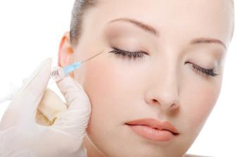 Augenlidkorrektur, Halslifting, Botox Migräne